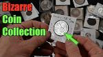 antique_silver_coin_5iz