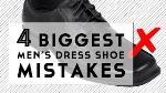 men_s_wedding_shoes_i2i