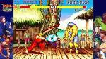 video_arcade_game_8sk