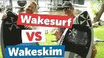 wakeboard_liquid_force_v0o